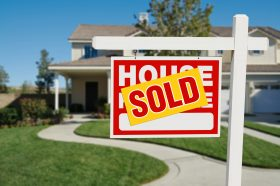 7 Steps for Selling Your Home