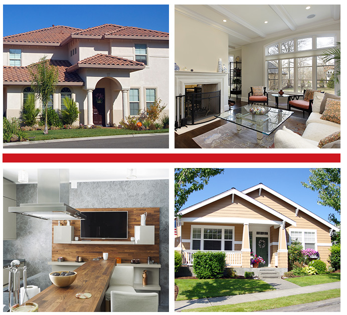 Stupendous Real Estate Looking For The Perfect Inland Empire Home For Download Free Architecture Designs Grimeyleaguecom
