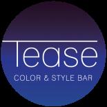 Tease Color & Style Bar