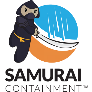 Samurai-Containment-Logo-stacked-1000