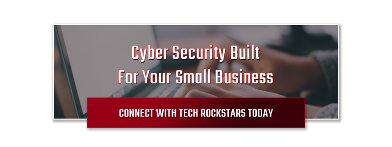 Connect With Tech Rockstars Today