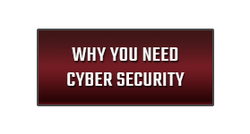 Why You Need Cyber Security