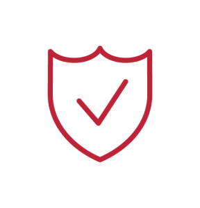 Set Up Protections For Your Most Valuable Data