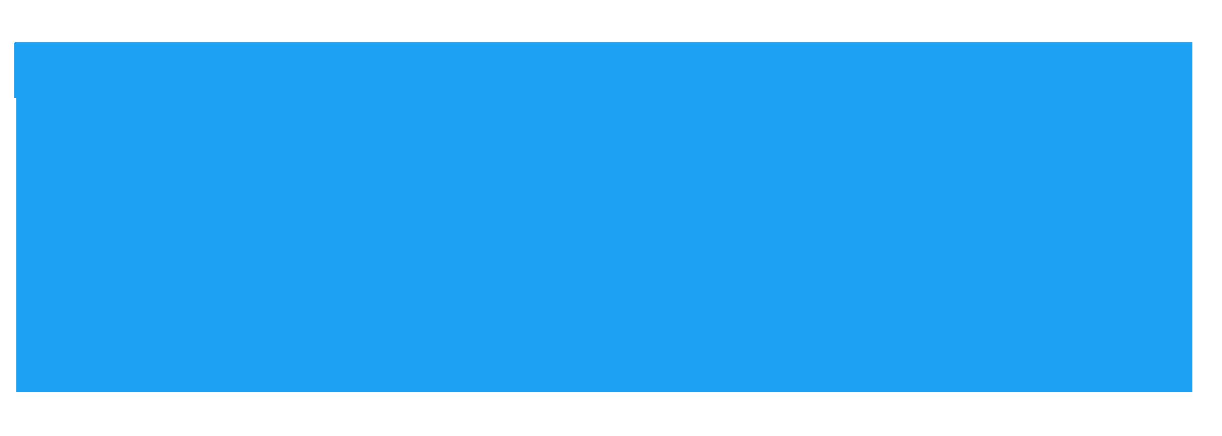 TekNekk, LLC