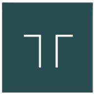 Tellus Core