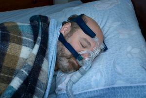 sleep apnea treatment in tempe, arizona