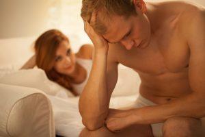 Testosterone Therapy Tucson