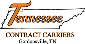 Tennessee Contract Carriers, Inc.