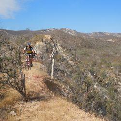 Southern California bike rides