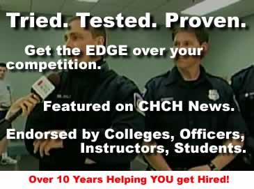 CBSA Practice Test GCT2 PREP TEST