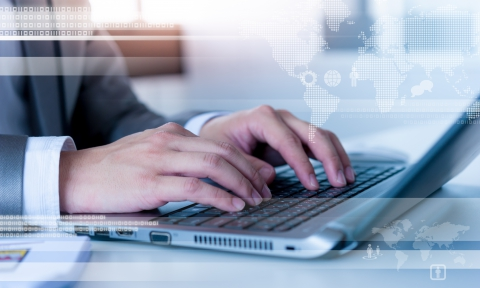 Work through CBSA test prep online at Test Ready Pro.