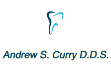 Andrew S. Curry, DDS