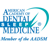 Sleep better with our sleep apnea mouthpiece.
