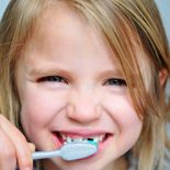 We offer pediatric dental care in Texarkana.