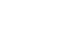 All In Poker Club
