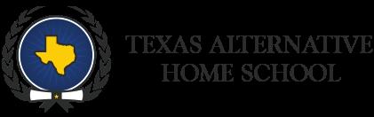 Texas Alternative High School
