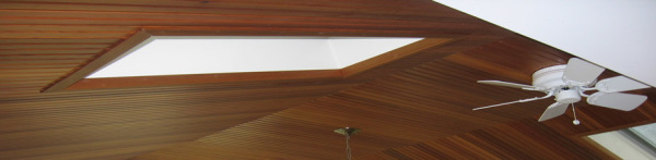 skylight and other related services