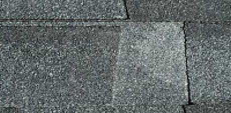 asphalt-roofing-shingles