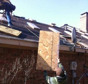 roofing terms - Roof Terms