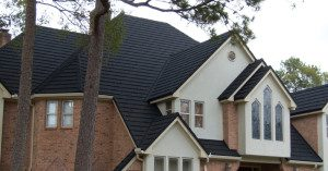 Texas Star Roofing Repairs - roofs
