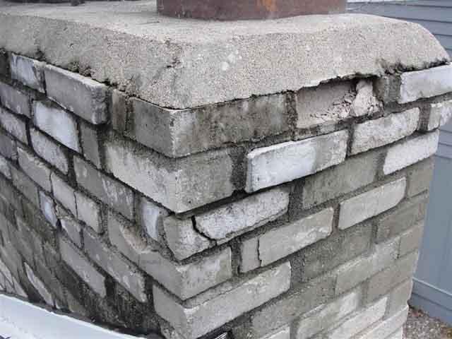 chimney-repair2
