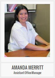 AmandaMerritt