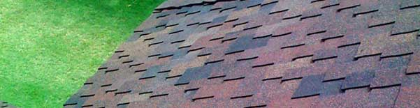 Composition-Shingles-Close-Up