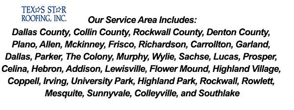 Locations---TSR