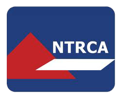 NTRCA-new