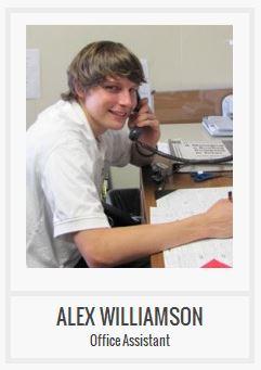 alexwilliamson