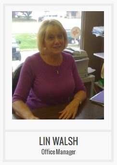 linwalsh