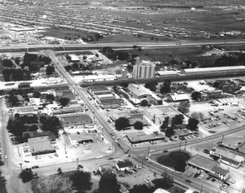 richardson-old-aerial