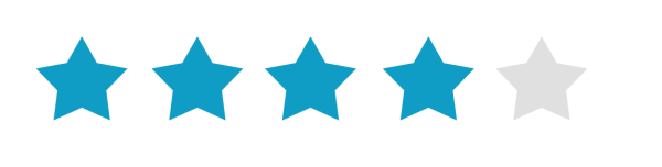 Review Texas Star Roofing on Google