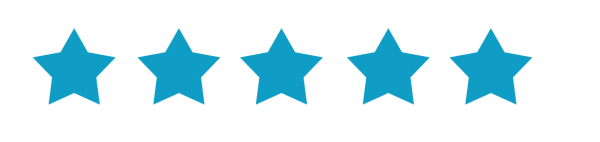 Texas Star Roofing 5 Star review