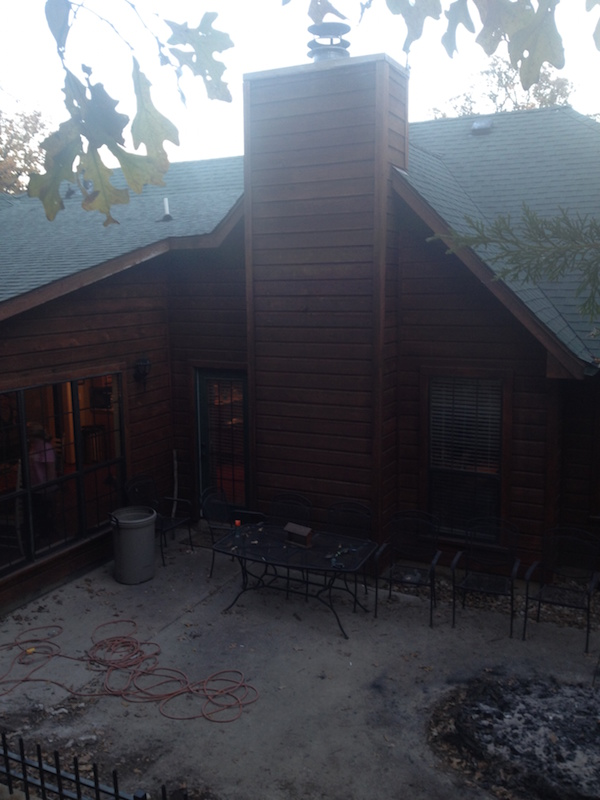 texasroofing_patio