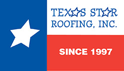 Texas Star Roofing