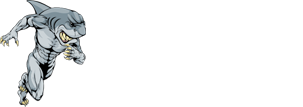 Texas Legal Sharks