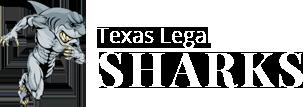 Texas Legal Sharks