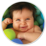 infant-150x150
