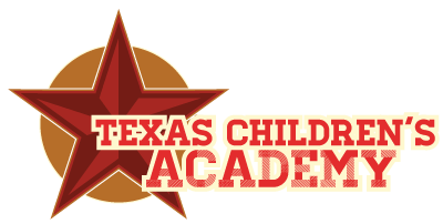 Texas Children's Academy