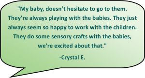 Crystal testimonial4
