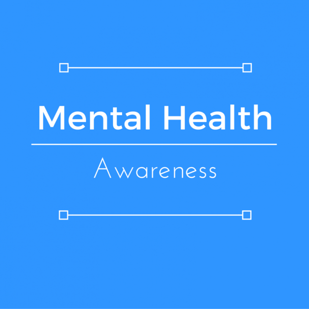 Texoma Specialty Counseling | Eating Disorder Counselor | Sherman, TX | 888-659-7618 | mental health
