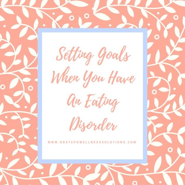 Texoma Specialty Counseling   Eating Disorder Counselor   Sherman, TX   888-659-7618  