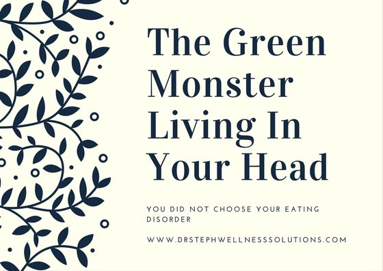 Texoma Specialty Counseling | Eating Disorder Counselor | Sherman, TX | 888-659-7618 |