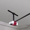 Ceiling-Kit-