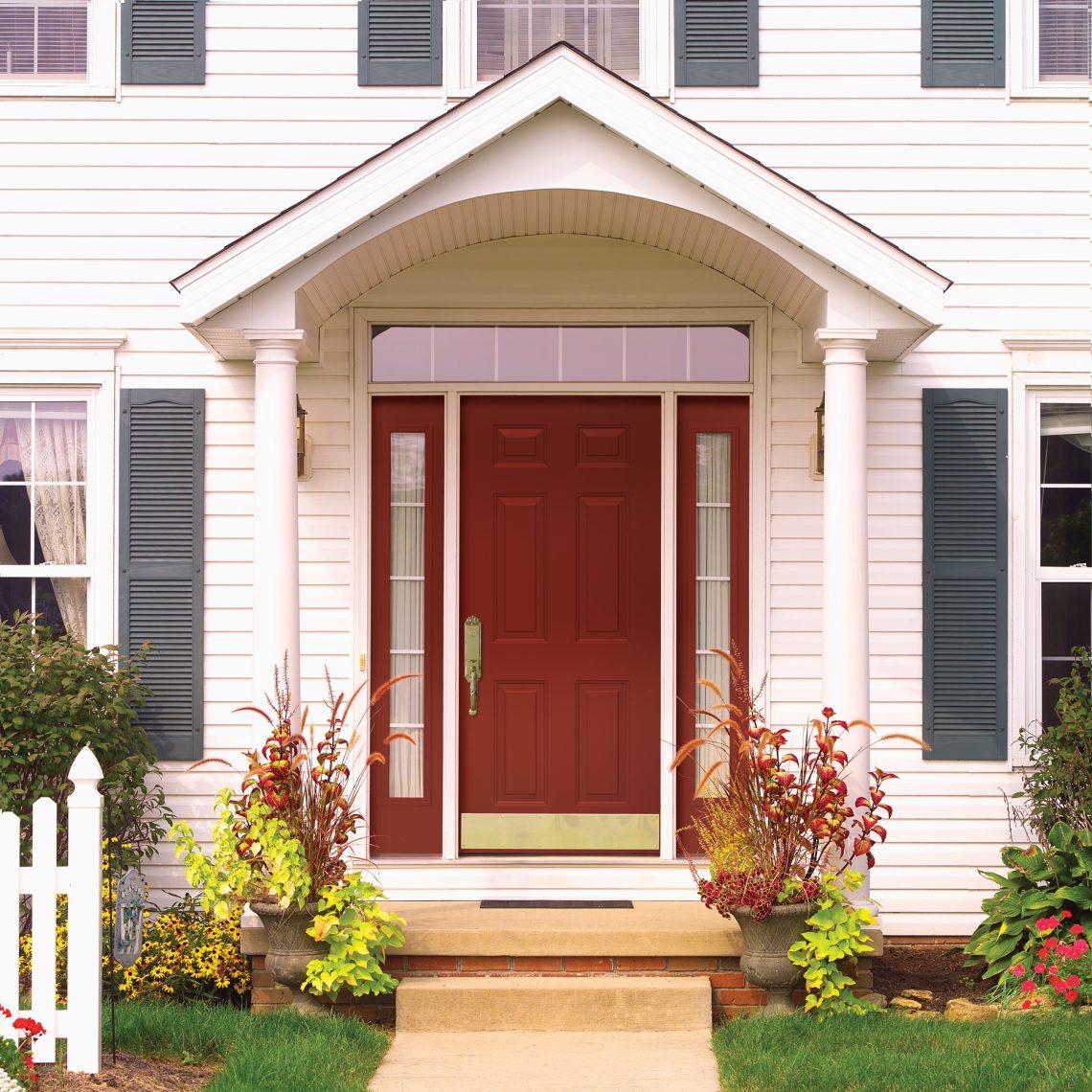 Our residential work tgs garage doors nj garage door repair after before after before after bofore after garage door repair rubansaba