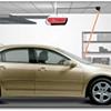 Laser-Parking-150x150