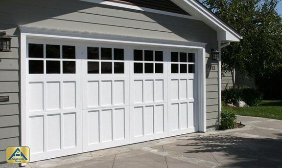 Recessed Panel Gallery Tgs Garage Doors Nj Garage Door