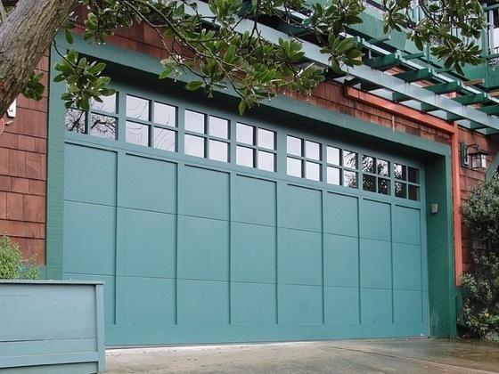 Recessed Panel Gallery Tgs Garage Doors Nj Garage Door