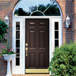 provia entry door catalog